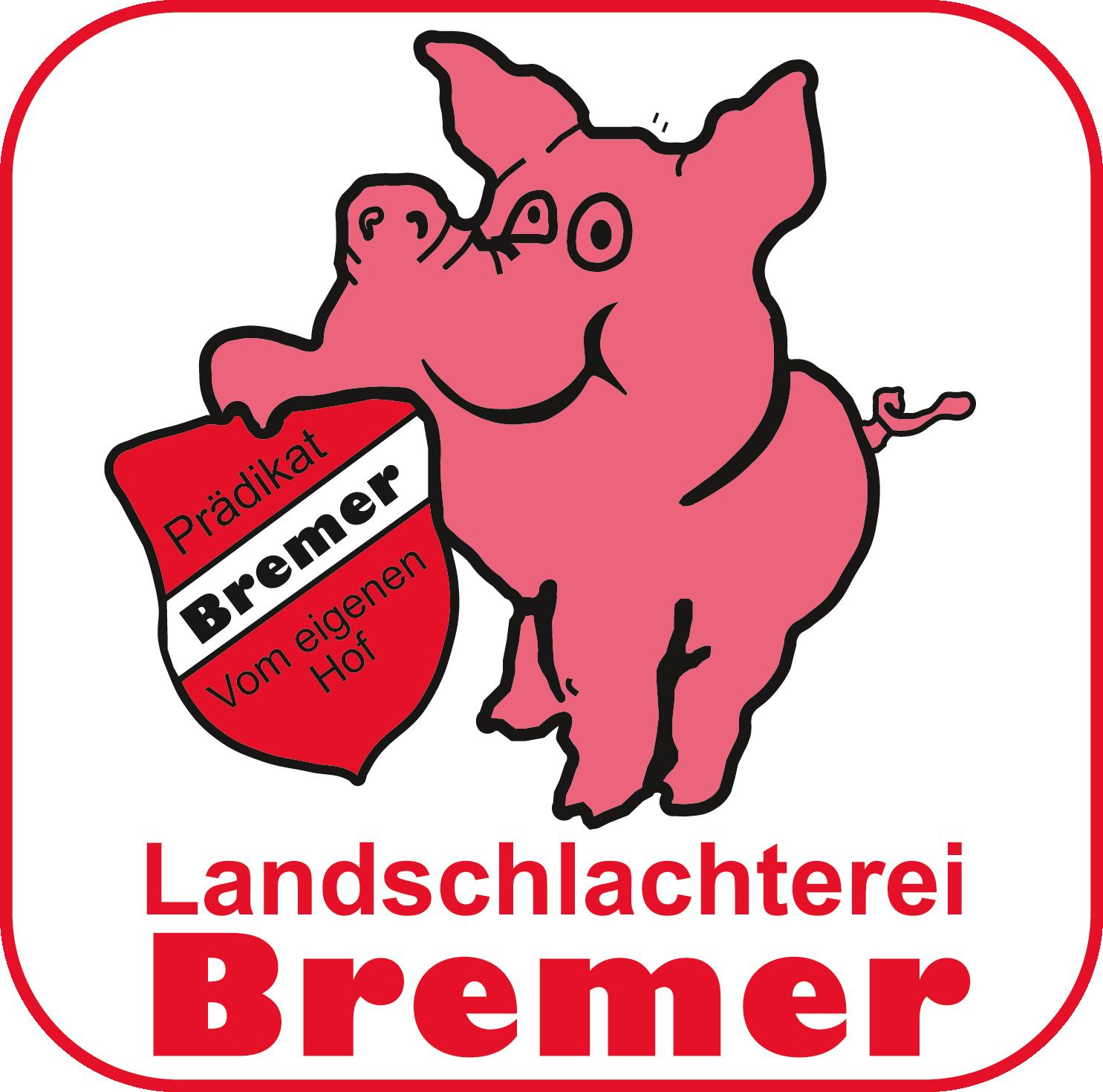 Landschlachterei Bremer